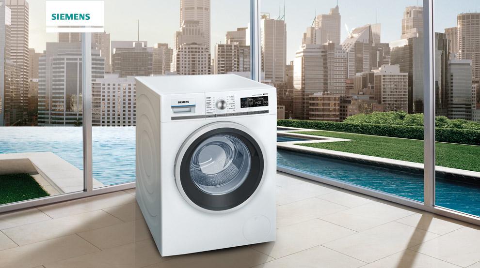 lavadora siemens i dos con dosificaci n autom tica blog de electrodom sticos hermanos p rez. Black Bedroom Furniture Sets. Home Design Ideas
