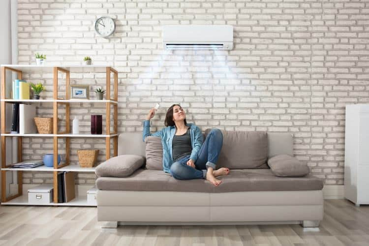 ¿Como elegir tu aire acondicionado?