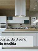 Banner-Cocina