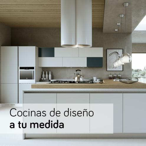 Medidas de lavadora estándar | Hermanos Pérez