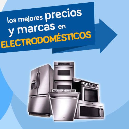 Electrodomésticos Hermanos Pérez