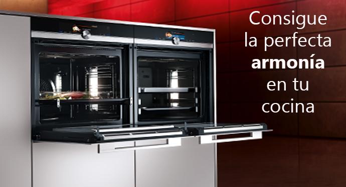 ▷ Medidas de hornos estándar | Blog de electrodomésticos
