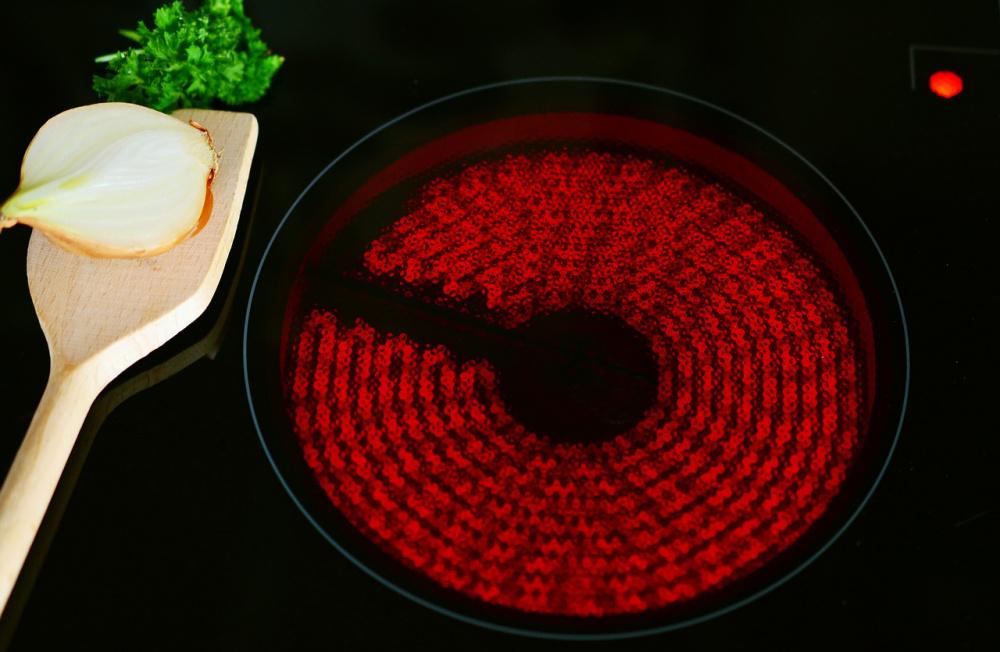 Como Limpiar la Vitroceramica