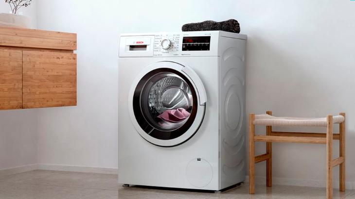 que lavadora comprar