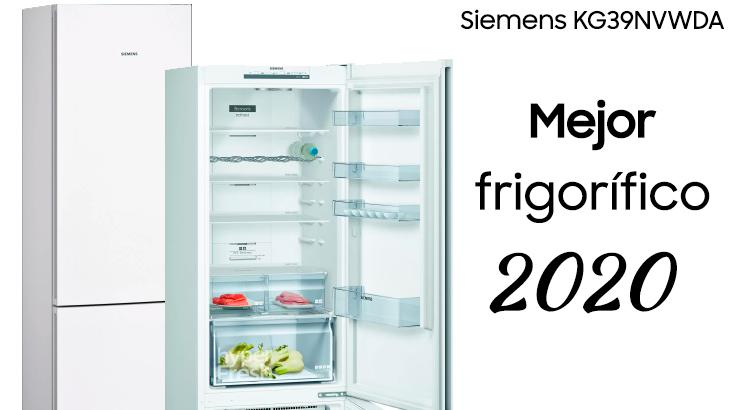 mejor-frigorifico-combi-2020