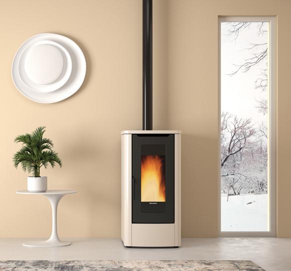 ¿Cuál es la mejor caldera de gas?