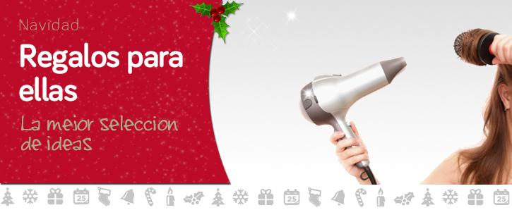 Para ellas - Navidad