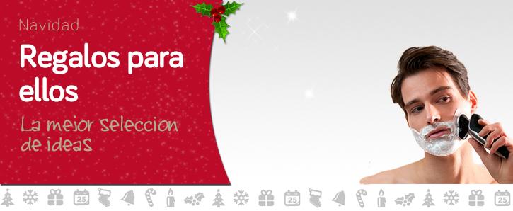 Para ellos - Navidad