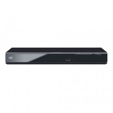 Reproductor DVD Panasonic S500