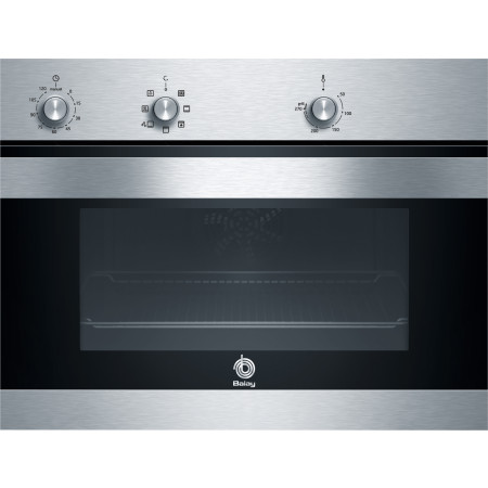 horno-multifuncion-balay-3hb451xm