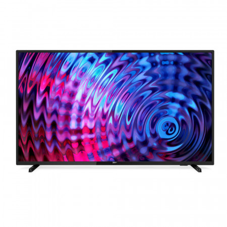 "Televisor LED FHD Smart TV 43"" Philips 43PFS5803"