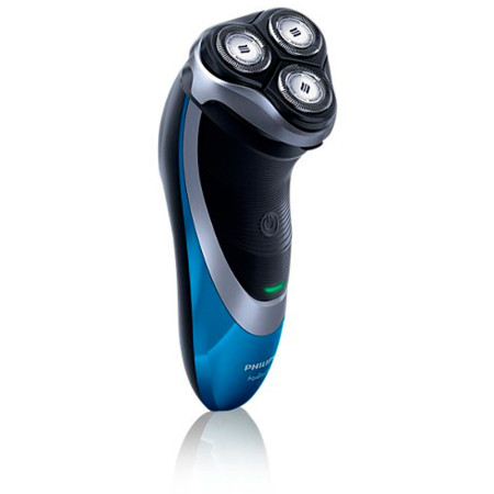 afeitadora-electrica-en-seco-y-humedo-philips-at890-26-aquatouch-nivea