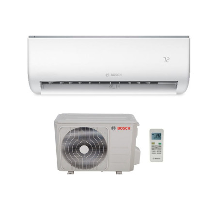 Bosch Climate 5000 3,5 kW