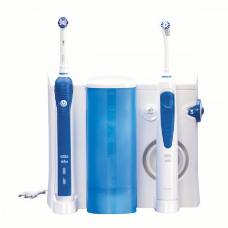 centro-dental-braun-oral-b-professional-care-oc20