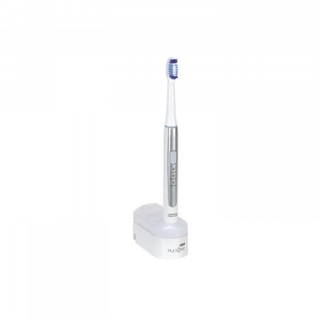 cepillo-dental-braun-oral-b-pulsonic-slim-s15