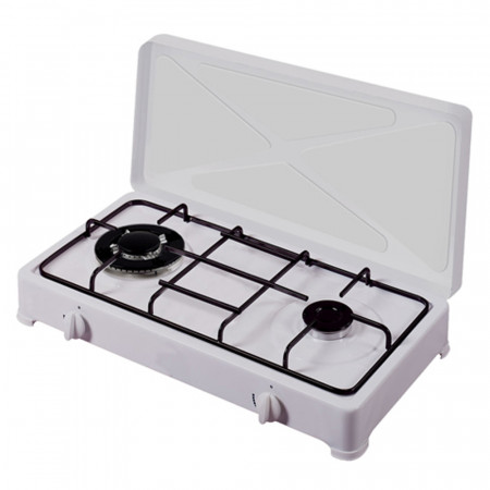 hornillo-vitrokitchen-250bb-gas-butano