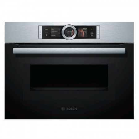 horno-bosch-cng6764s1