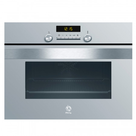 horno-multifuncion-balay-3hb458xca