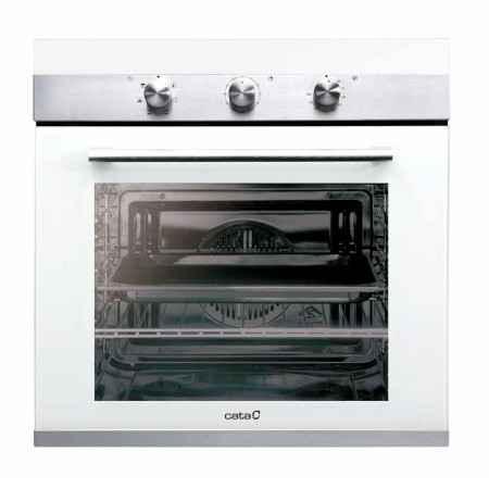 horno-multifuncion-cata-cm-760-as-wh