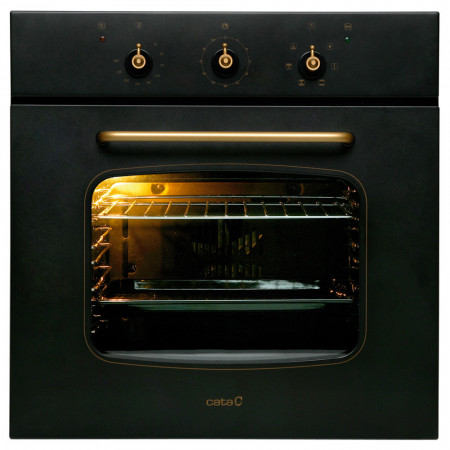 horno-multifuncion-cata-mr608i-negro