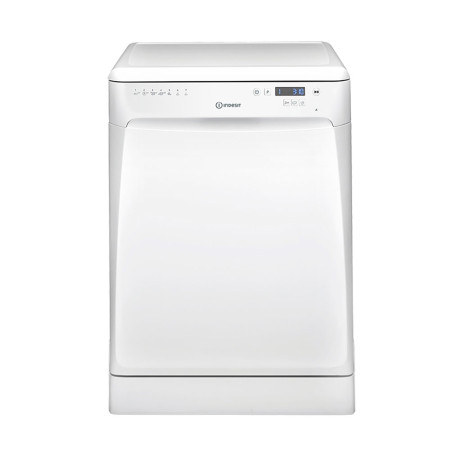 INDESIT-TDFP57BP96EU-BLANCO