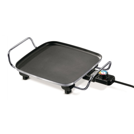 Plancha de asar Princess Table Chef 102210