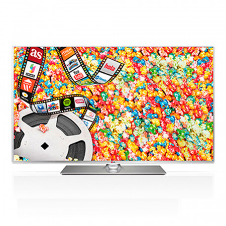 televisor-led-full-hd-lg-50lb5800