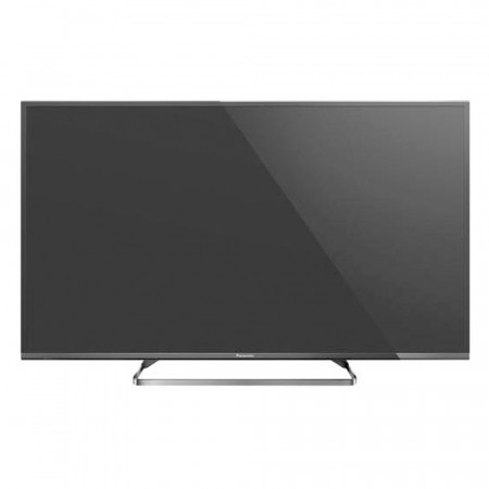 televisor-led-ultra-hd-panasonic-tx-40cx680e