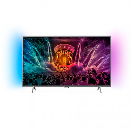 televisor-ultra-hd-4k-philips-49pus6401-12