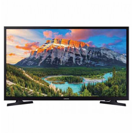 Televisor LED Full HD Samsung UE40N5300AKXXC