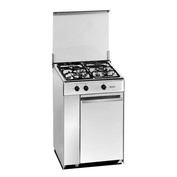 Meireles 5302 dv w hermanos p rez for Cocina de gas profesional