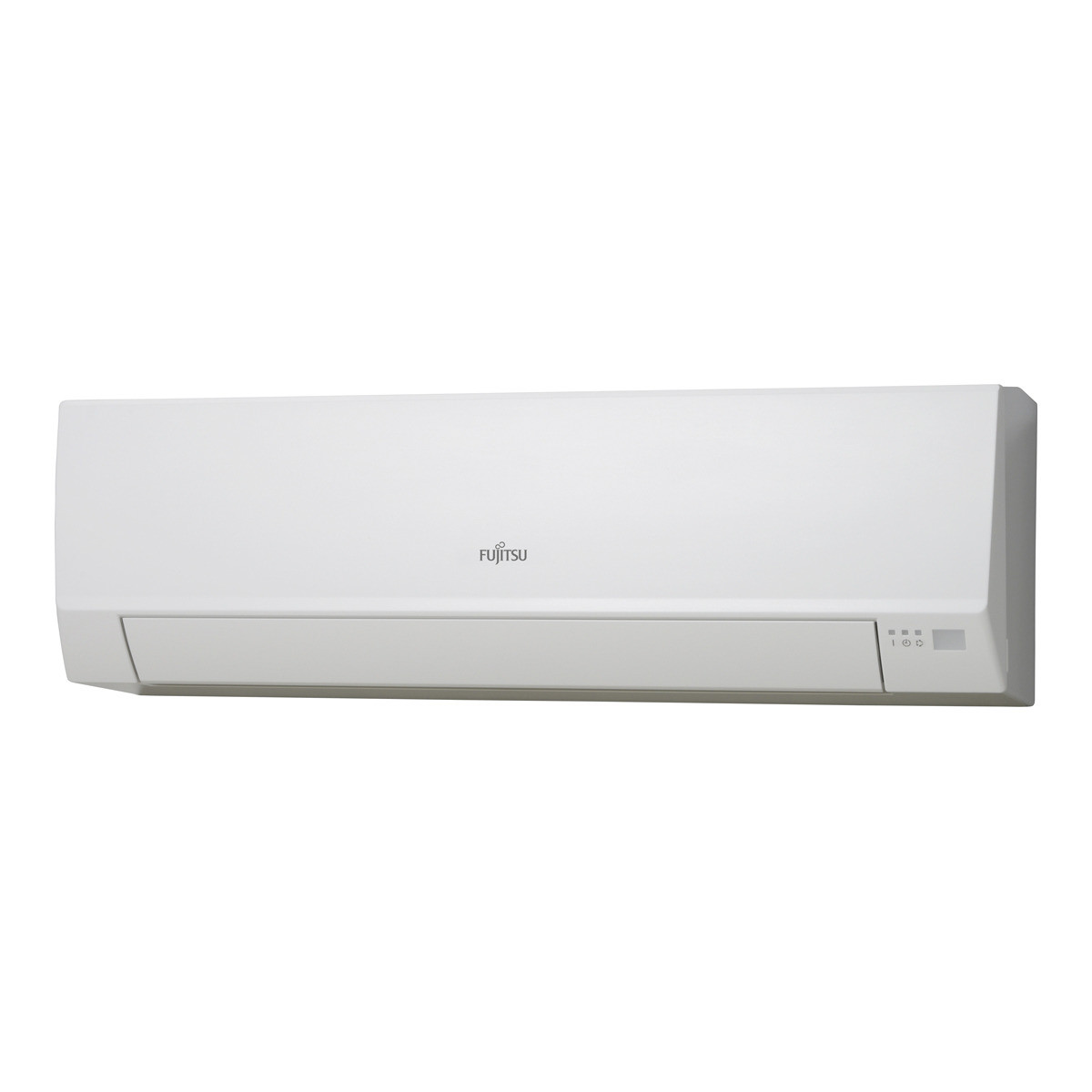 Fujitsu asy25uillce hermanos p rez for Aire acondicionado johnson modelos