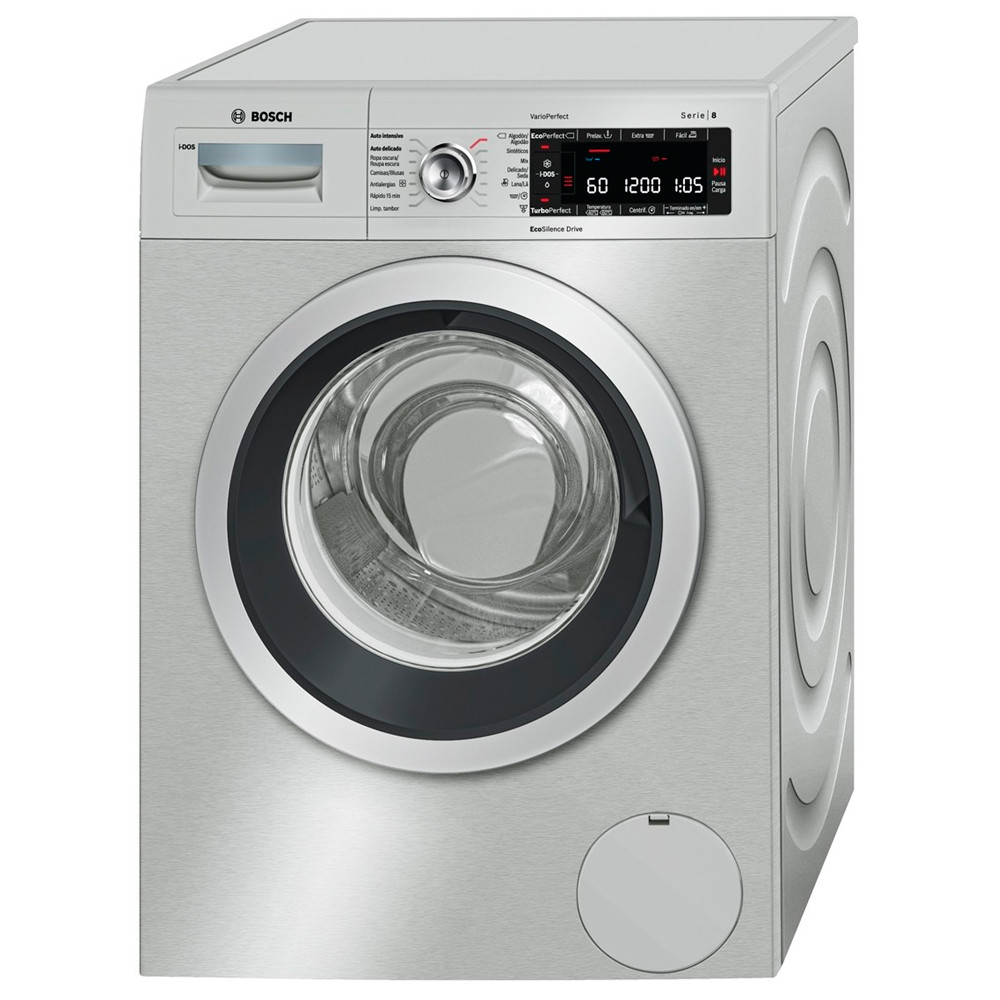 bosch classixx washing machine fault. Black Bedroom Furniture Sets. Home Design Ideas