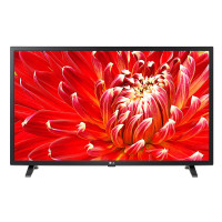 "Televisor LED HD Ready 32"" LG 32LM630BPLA"