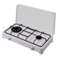 Hornillo Vitrokitchen 250BB Gas Butano