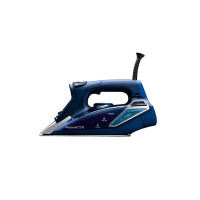 Plancha de vapor Rowenta DW9240 Steam Force 50