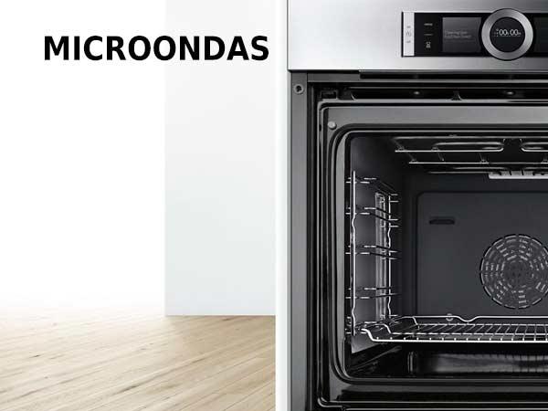 Hornos de cocina comprar hornos baratos for Hornos piroliticos baratos