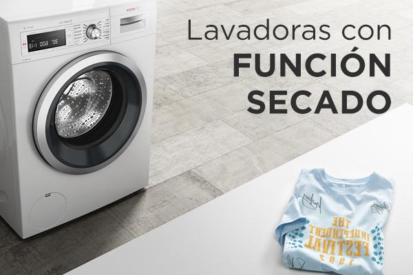 Aprovecha nuestras ofertas de este mes y compra tu lavadora al mejor precio  con entrega en Madrid en 24 horas! a290945eb4d3