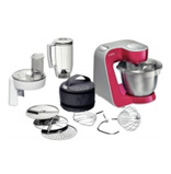 Robot de cocina Bosch Styline Colour MUM54420