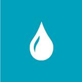 Lavadora Siemens - Ahorro de agua