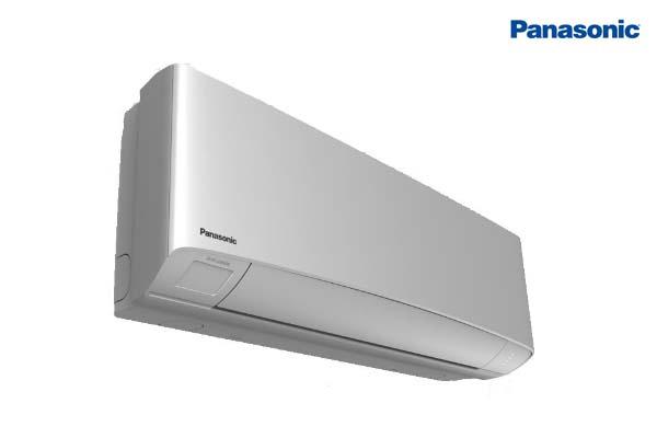 Split 1x1 Panasonic