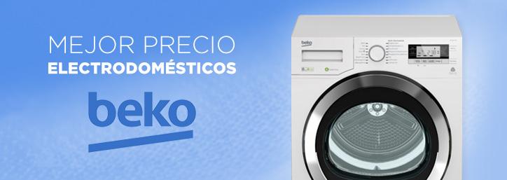 electrodomesticos Beko
