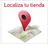Nuestras tiendas Hnos.Pérez