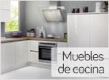Especial muebles de cocina - Hermanos Pérez