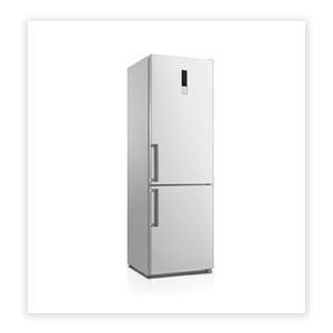 frigorificos Corbero