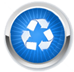 Reciclado del electrodomestico