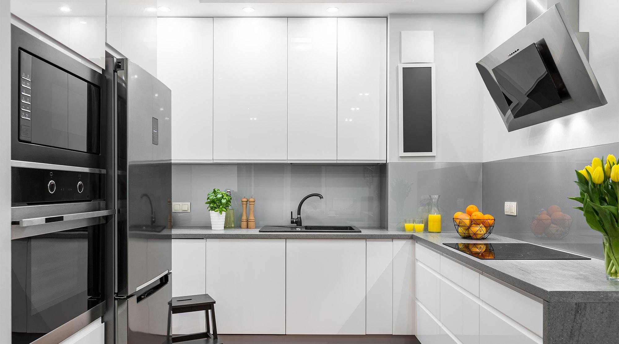 Group1 archivos muebles de cocina y ba o online en for Muebles cocina online