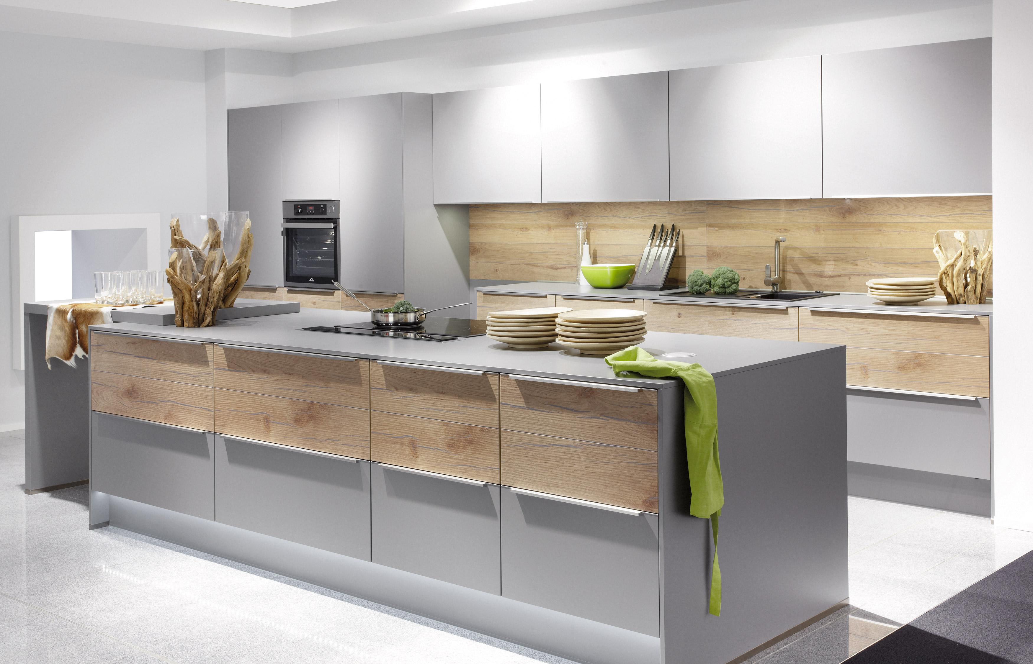 Muebles de cocina y ba o hermanos casado - Muebles cocina tarragona ...