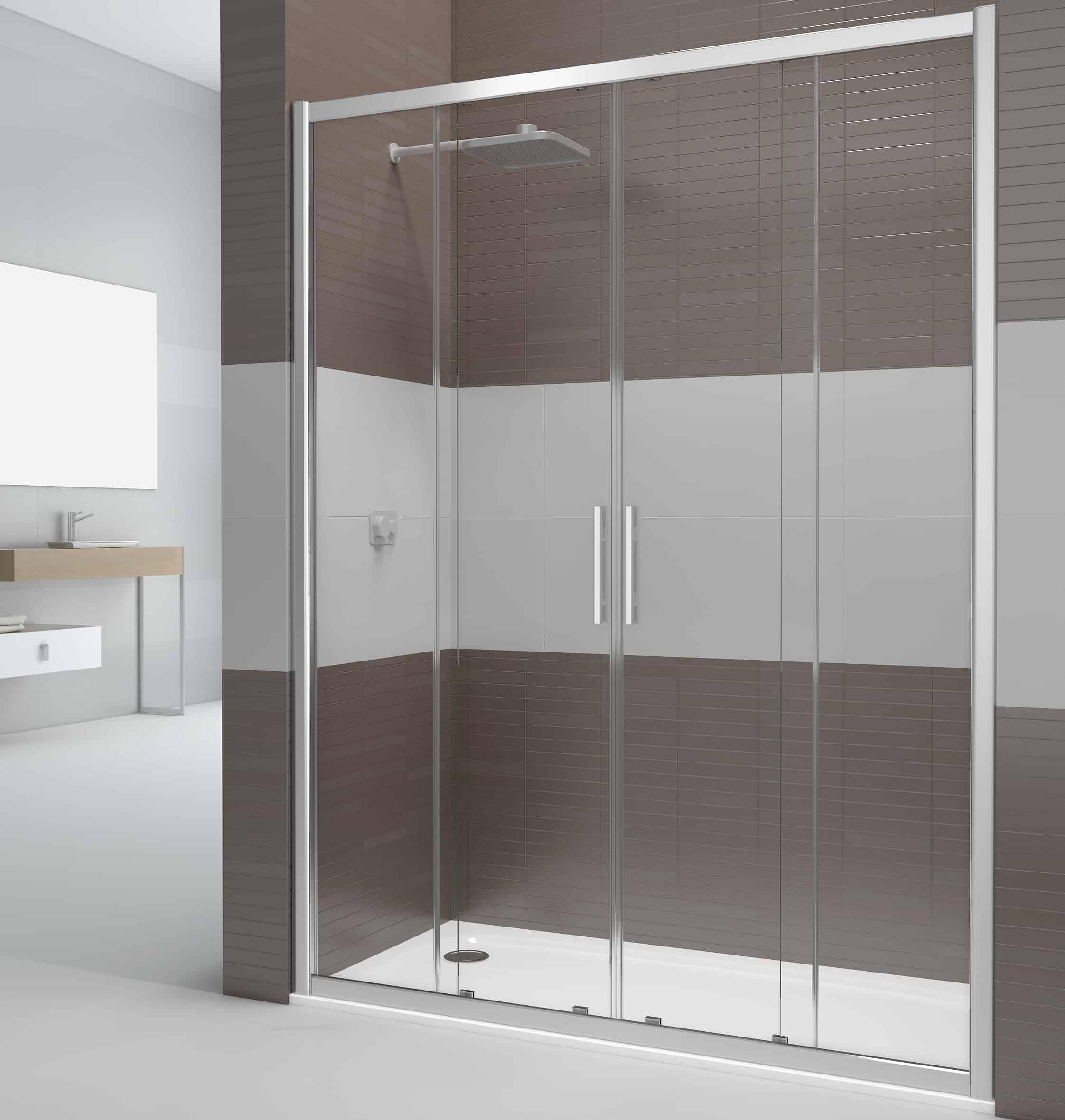 Imagenes De Puertas De Aluminio Para Baño ~ Dikidu.com