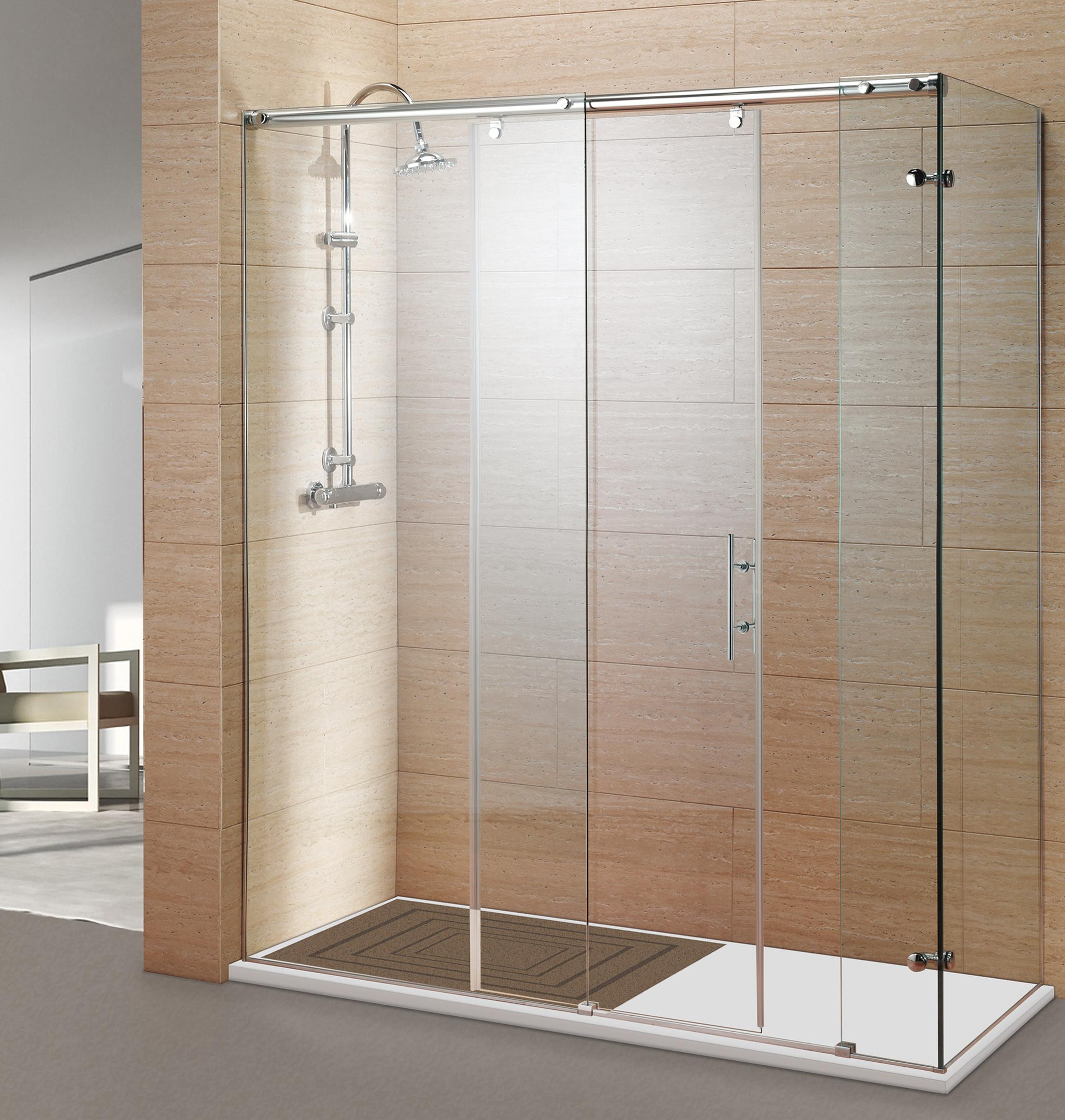 Muebles estilo imperial hd 1080p 4k foto for Muebles estilo l